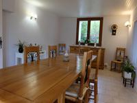 French property for sale in ST FRONT, Charente - €315,000 - photo 5