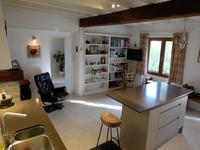 French property for sale in ST FRONT, Charente - €315,000 - photo 3