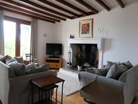 French property for sale in ST FRONT, Charente - €315,000 - photo 6