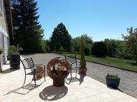 French property for sale in ST FRONT, Charente - €315,000 - photo 2