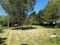 French property for sale in ST FRONT, Charente - €315,000 - photo 10