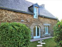 French property for sale in ST OUEN LA ROUERIE, Ille et Vilaine - €172,800 - photo 4