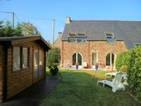 French property for sale in ST OUEN LA ROUERIE, Ille et Vilaine - €172,800 - photo 2