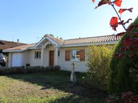 French property, houses and homes for sale inBLASIMONGironde Aquitaine