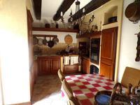 French property for sale in RIBERAC, Dordogne - €260,000 - photo 4