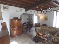 French property for sale in RIBERAC, Dordogne - €260,000 - photo 7