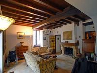 French property for sale in RIBERAC, Dordogne - €260,000 - photo 3