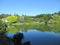 French property for sale in RIBERAC, Dordogne - €260,000 - photo 10