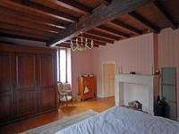 French property for sale in RIBERAC, Dordogne - €260,000 - photo 5