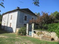 French property for sale in RIBERAC, Dordogne - €260,000 - photo 9