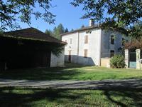 French property for sale in RIBERAC, Dordogne - €260,000 - photo 2