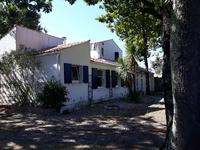 French property, houses and homes for sale inSaint Pierre d OleronCharente_Maritime Poitou_Charentes