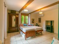 French property for sale in AUGIGNAC, Dordogne - €278,200 - photo 6