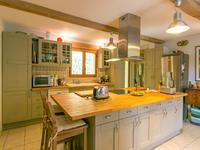French property for sale in AUGIGNAC, Dordogne - €278,200 - photo 5