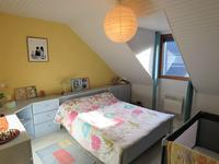 French property for sale in SERENT, Morbihan - €207,900 - photo 8