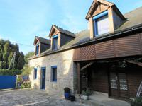 French property for sale in SERENT, Morbihan - €207,900 - photo 2