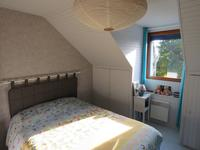 French property for sale in SERENT, Morbihan - €207,900 - photo 10