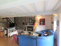 French property for sale in SERENT, Morbihan - €207,900 - photo 6