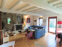 French property for sale in SERENT, Morbihan - €207,900 - photo 5