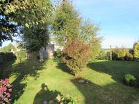French property for sale in SERENT, Morbihan - €207,900 - photo 3