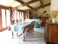 French property for sale in BEAUMONTOIS EN PERIGORD, Dordogne - €199,280 - photo 5