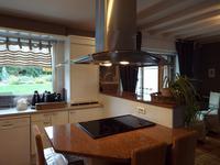 French property for sale in DAINVILLE, Pas de Calais - €720,800 - photo 3