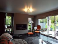 French property for sale in DAINVILLE, Pas de Calais - €720,800 - photo 9