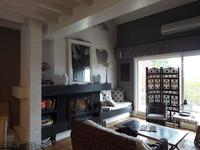 French property for sale in DAINVILLE, Pas de Calais - €720,800 - photo 7