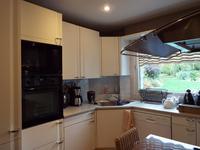 French property for sale in DAINVILLE, Pas de Calais - €720,800 - photo 2