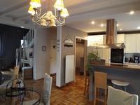 French property for sale in DAINVILLE, Pas de Calais - €720,800 - photo 5