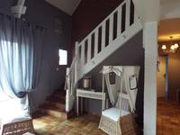 French property for sale in DAINVILLE, Pas de Calais - €720,800 - photo 4