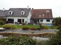 houses and homes for sale inDAINVILLEPas_de_Calais Nord_Pas_de_Calais