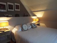 French property for sale in DAINVILLE, Pas de Calais - €720,800 - photo 8