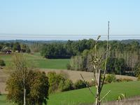 French property for sale in VALEUIL, Dordogne - €224,700 - photo 4