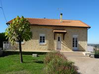 French property for sale in VALEUIL, Dordogne - €224,700 - photo 1