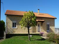 French property for sale in VALEUIL, Dordogne - €224,700 - photo 3