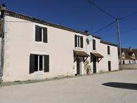 French property for sale in LA DOUZE, Dordogne - €71,000 - photo 9