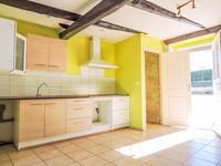 French property for sale in LA DOUZE, Dordogne - €71,000 - photo 2