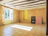French property for sale in LA DOUZE, Dordogne - €71,000 - photo 3