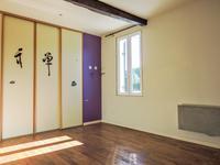 French property for sale in LA DOUZE, Dordogne - €71,000 - photo 4