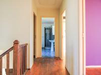 French property for sale in LA DOUZE, Dordogne - €71,000 - photo 5