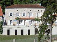 latest addition in  Tarn_et_Garonne