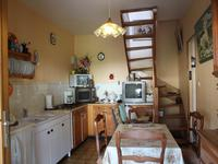 French property for sale in CALLAC, Cotes d Armor - €66,000 - photo 2