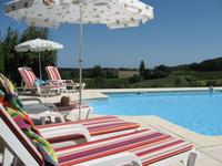 French property for sale in LE FLEIX, Gironde - €278,200 - photo 4