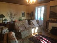 French property for sale in LE FLEIX, Gironde - €278,200 - photo 5
