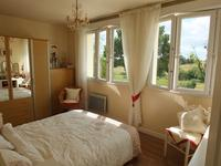 French property for sale in REMINIAC, Morbihan - €167,400 - photo 5