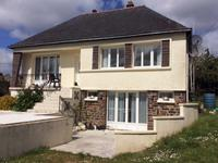 French property for sale in REMINIAC, Morbihan - €167,400 - photo 2