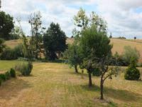 French property for sale in REMINIAC, Morbihan - €167,400 - photo 8