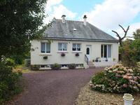 houses and homes for sale inREMINIACMorbihan Brittany