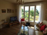 French property for sale in REMINIAC, Morbihan - €167,400 - photo 6
